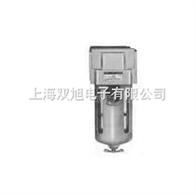 上海空气过滤器494.21 G1/8