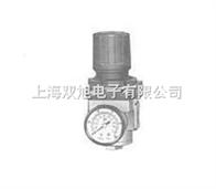 重庆减压阀AR3000-02 G1/4