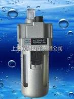 重庆smc气源处理器 油雾器 AL3000-03