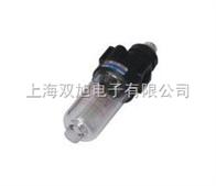 浙江山耐斯油雾器AL-150 AL-200 SL-200价格SL-300 生产厂家SL-400参数
