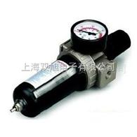 江苏山耐斯 AW2000-01调压过滤器AW2000-02 G1/4价格AW3000-02 G1/4