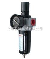 宁波过滤减压阀SFR2000 SFR3000 SFR4000 AW2000-02 AW3000-03