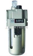 昆山三联件C-600 C-4000 SMC C-6000 价格 SNS C-8000生产厂家