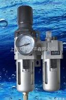 苏州SMC 气源过滤减压阀 AC3010-03 AC4010-03 G3/8 AC4010-04价格