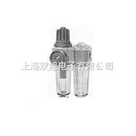 连云港 二联件 399-G1/4气源处理器