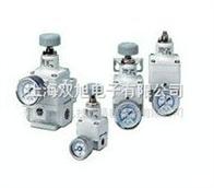 山东 SMC精密调压阀 IR1000-01生产厂家