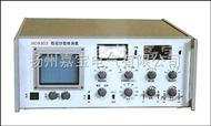 TD-9302数字式局部放电检测系统