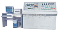 BZ-II变压器综合测试台