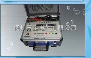 直流电阻快速测试仪  ZGY-2A直流电阻快速测试仪