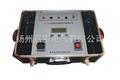 ZGY20A/40AZGY20A/40A变压器直流电阻测试仪