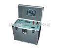 ZGY-20A变压器直流电阻测试仪 ZGY-20A直流电阻测试仪