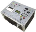 GKC-II高压开关特性测试仪  开关测试仪