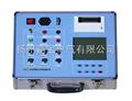 MKT2000系列智能开关特性测试仪