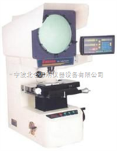 EP-1510怡信EP-1510投影仪 宁波北仑代理销售维修 源明仪器设备有限公司