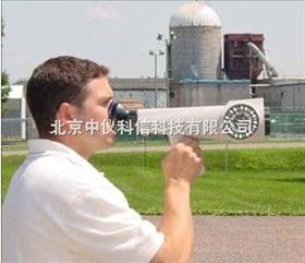 PTBNR便携式臭味测量仪