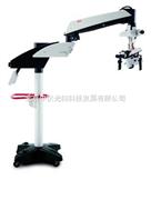 徕卡手术显微镜系统