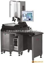 SP4030全自动影像测量仪SP4030 二维影像测量仪 价格97000 宁波北仑源明代理