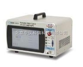 PTB-OE020手提式恶臭检测仪