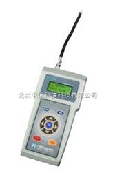 PTB-OH010手持式恶臭检测仪
