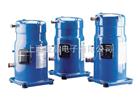 丹佛斯HRM, HLM, HCM, SM, SY, 涡旋压缩机,适用R22制冷剂
