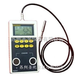 SP10a铁素体分析仪