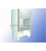 BHC-1300IIA/B2二级生物安全柜