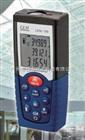 LDM-100LDM-100,激光测距仪