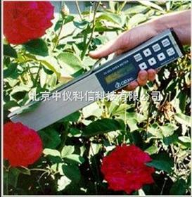 CI-203手持式激光叶面积仪