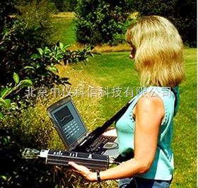 CI-310便携式光合测定系统