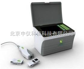 YX-1161G叶绿素荧光仪