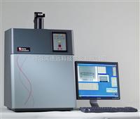 AlphaImager HP多功能凝膠成像系統