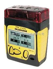 MX2100复合气体检测仪