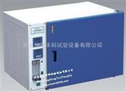二氧化碳培养箱/二氧化碳试验箱