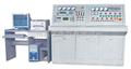 BZ-II变压器综合测试台   高压试验台