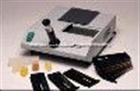 比色计、OptiMelt全自动熔点仪