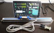 万濠PLC专用24V光栅尺