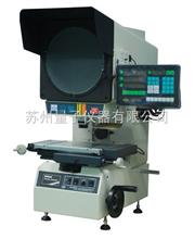 CPJ-3025AZ万濠投影仪CPJ-3025AZ,光学测量仪