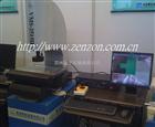 万濠全自动影像测量仪VMS-2515H