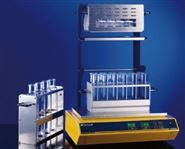 凯氏蒸馏定氮消化仪