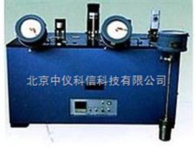 润滑油氧化安定性测定仪(旋转氧弹法)