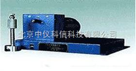 润滑脂防腐蚀测定仪