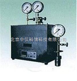 润滑脂氧化安定性测定仪