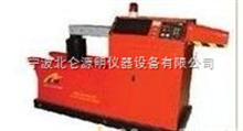 ZMH-5800ZMH-5800軸承加熱器 寧波源明總代理