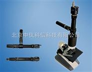顯微光學影像系統