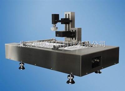 LB膜多功能拉膜机