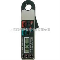 KEW2009R数字式钳形电流表
