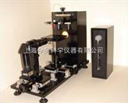 Model 200光学视频接触角测量仪