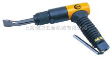 AT-2502氣動工具AT-2502