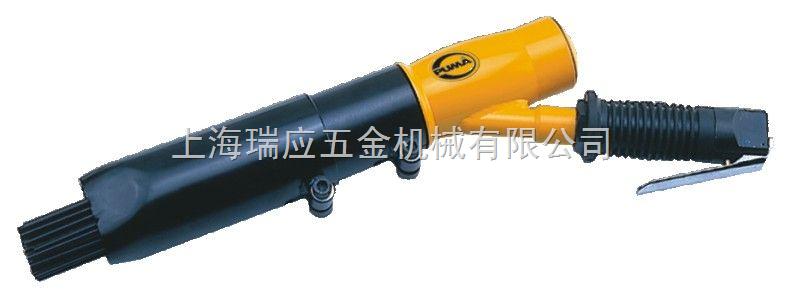 上海巨霸AT-2504
