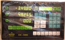 DC-3000DC-3000数显表投影仪专用